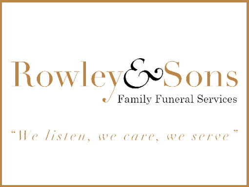 Rowley and Sons